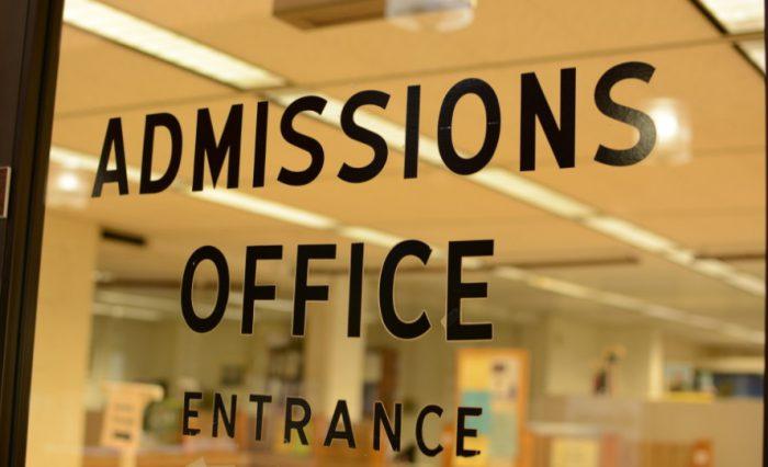 admissions-888x592